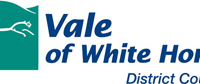 Vale of White Horse Local Plan 2029 - HarBUG Response