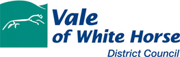 VoWH Logo