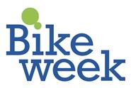 Harwell Campus Cycling Festival 2014