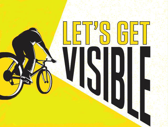 get-visible-header 2
