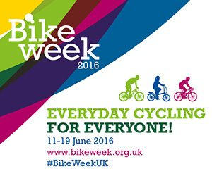 bikeweek2016mpu