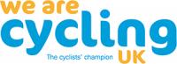 Cycling UK (CTC) - HarBUG Article