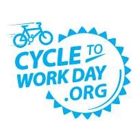 Cycle to Work Day - 14th September 2016